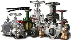ci globe valves, cs globe valves, fs globe valves, class 150 globe valves
